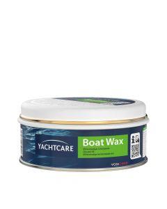 YC Boat Wax