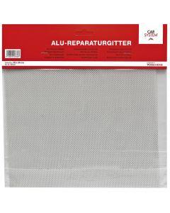 Alu-Reparaturgitter