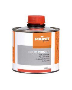 Blue Primer
