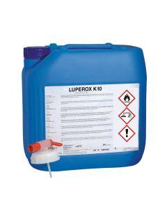 Luperox K 10