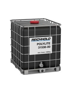 Polylite 31538-00