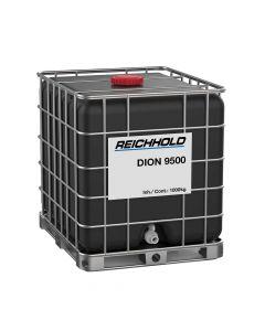 DION 9500