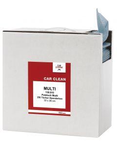Car Clean Multi Box