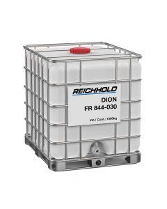 DION FR 844-030