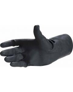Neopren Hand