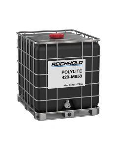 Polylite 420-M850
