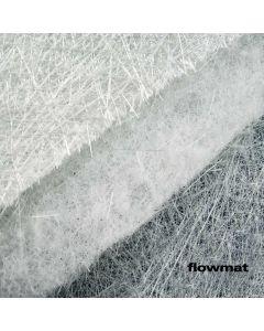 flow.mat