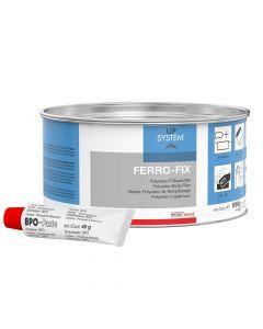 UPS Ferro-Fix