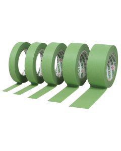 Master Tape Green