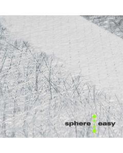 sphere.easy