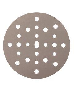 Sanding Disc F.19