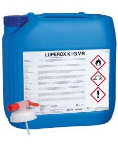 Luperox K 1 G VR (rot)