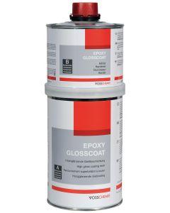 Glosscoat