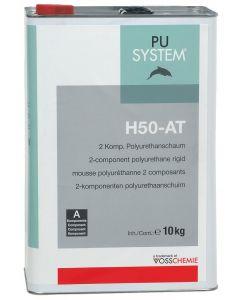 H50-AT Strukturschaum