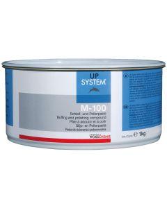 M-100 Polierpaste