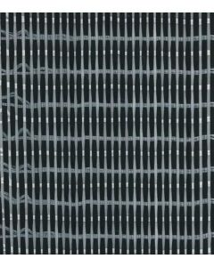 Carbon Glasband
