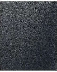 Topline WP S 230 x 280 mm