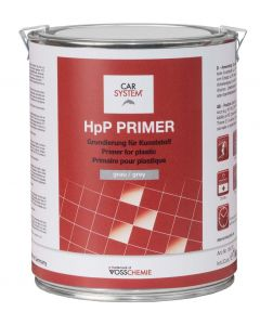 HpP Primer - 1K Spezialgrundierung