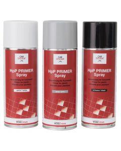 HpP Primer - Sprühdose