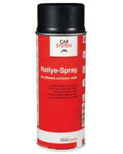 Rallye-Spray - matt