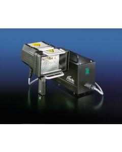 UV Lampe Hand 250-GS-H1