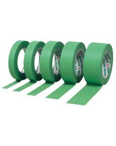 Master Tape Green Abdeckband
