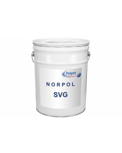 Norpol SVG H, S
