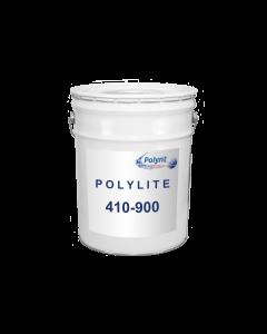 Polylite 410-900
