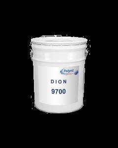 DION 9700