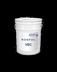 Norpol VBC Barriercoat
