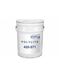 Polylite 420-571