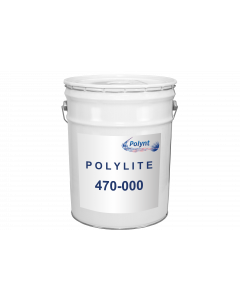 Polylite 470-000
