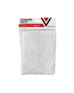 VC Standardmatte 300g