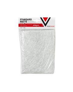 VC Standardmatte 450g