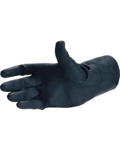 Neopren Hand Schutzhandschuh