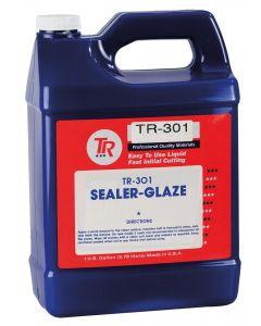 TR-301 Sealer Glaze