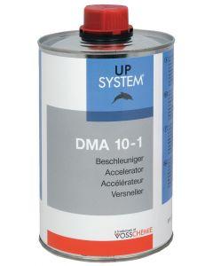 DMA-Beschleuniger 10%-ig