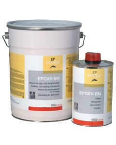 Epoxy BN