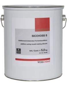 SICOVOSS S