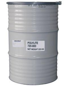 Polylite 720-M850 & 720-800