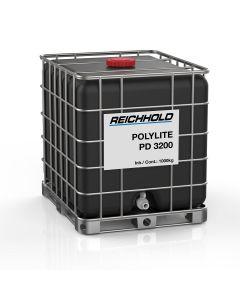 Polylite PD 3200