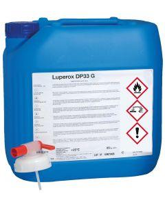 Luperox DP33 G