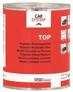 Top Polyester-Streichspachtel