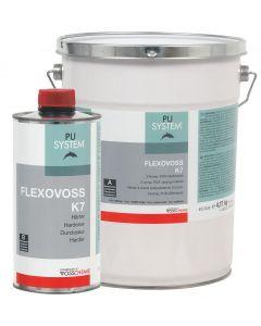 Flexovoss K7