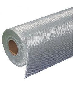 Rovinggewebe E6-CR 580 g