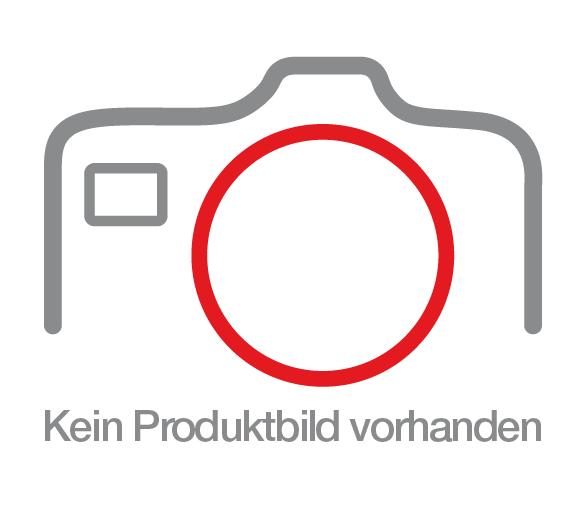 Car Disc white Polierschwamm inkl. Stützteller