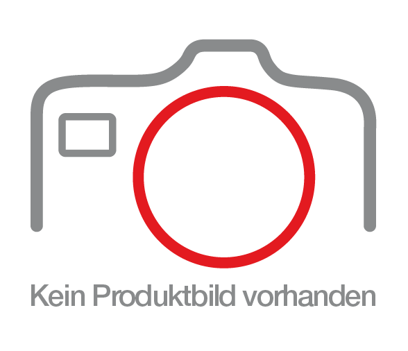 HR-AT Unizell-Schaum
